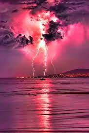 Surviving the Storm 🌩️
